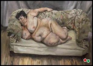 Lucian_Freud
