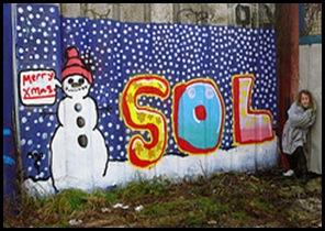 sol_m