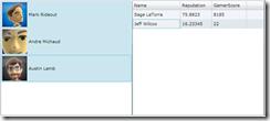 listboxanddatagrid