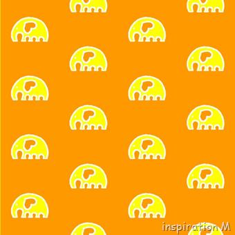 orangegulvitfanten
