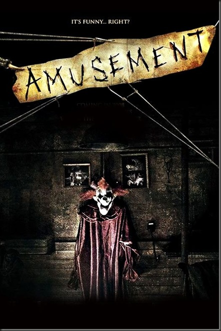 amusement-poster