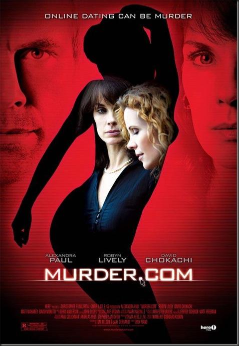 murder_dot_com