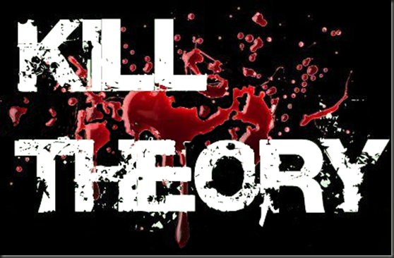 killtheory