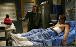 watch smallville s08e14 requiem season 8 episode 14 online free video download stream full