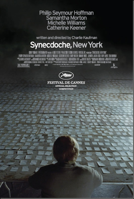 synecdoche_ny_poster_big