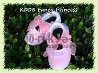 K008 Princess