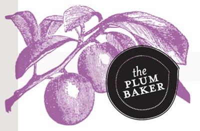 plum baker.bmp