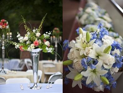 mitch flowers2