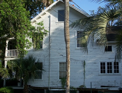 Ormond_Beach_Dix_House04