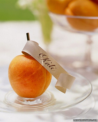 apricotcard_win99_xl
