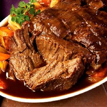 fully-cooked-pot-roast