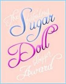sugardoll