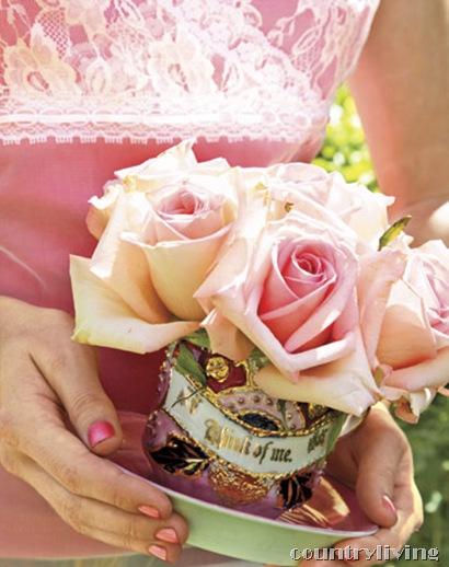 tea-party-roses-rep0507-de