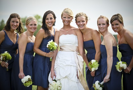 Wedding CD 1 - 0207