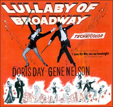 Lullalby-of-BroadwayAd