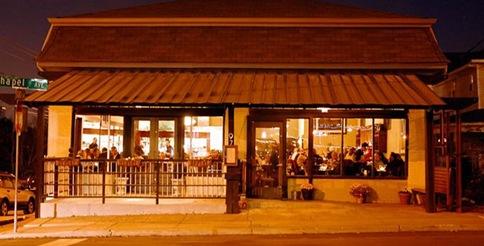 eastland cafe exterior.bmp