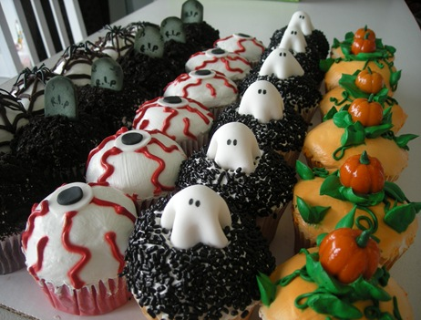 classes_halloween_cupcakes