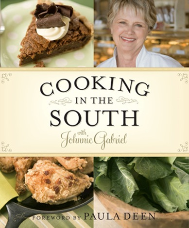 cooking_in_the_south