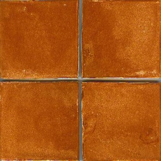 Mexican%20Terracotta%204%20tiles