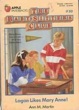 writings59BabySittersClub-730247