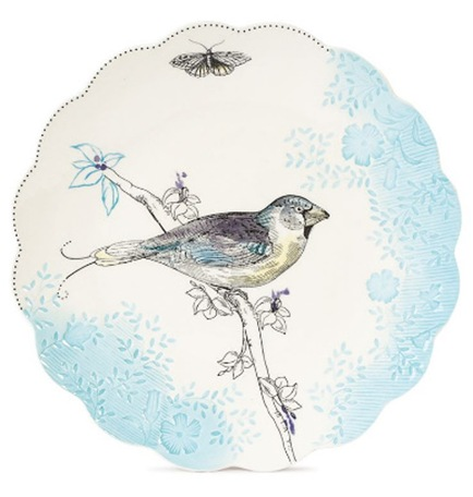 Edie Rose by Rachel Bilson Dinnerware, Bloom Bird Salad Plate - Casual Dinnerware - Dining & En - Windows Internet Explorer 332011 25529 PM.bmp