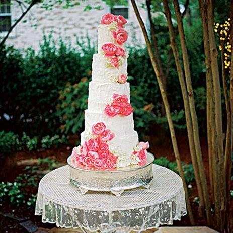 cake-l