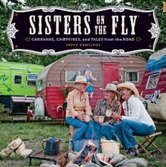 sisters on the fly book
