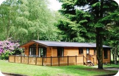 hartington_skyline_lodge_at_darwin