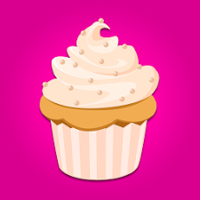 Cupcake Match 3: Baker Party