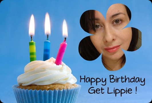 birthday-cupcake2