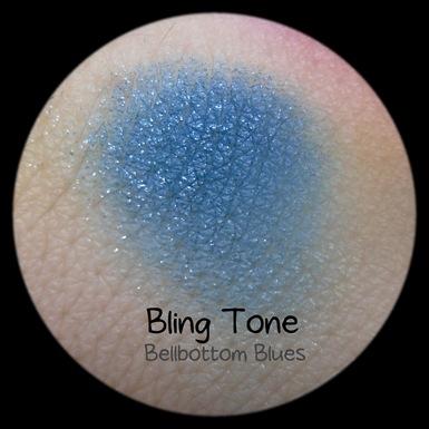 bling03