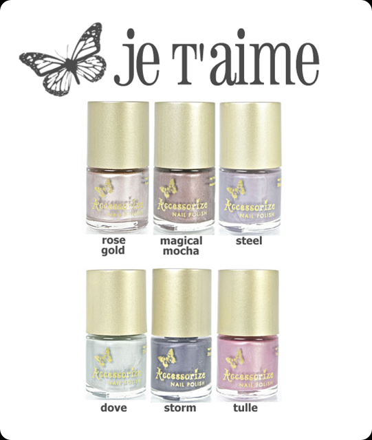 accessorize-makeup-nails-je-taime
