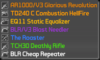 200px-Rarety