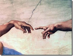 hands_of_god_and_adam-400