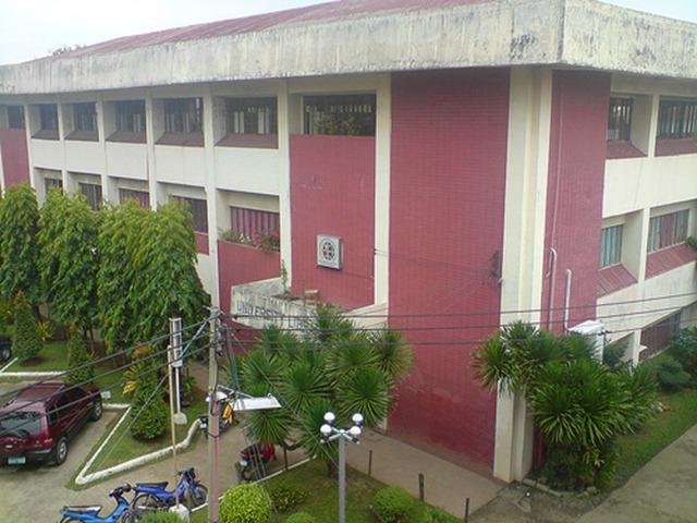 Western Minadanao