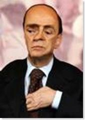 Berlusconi caricatura3