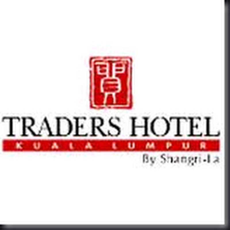 Traders vs Royal Chulan : Hotel