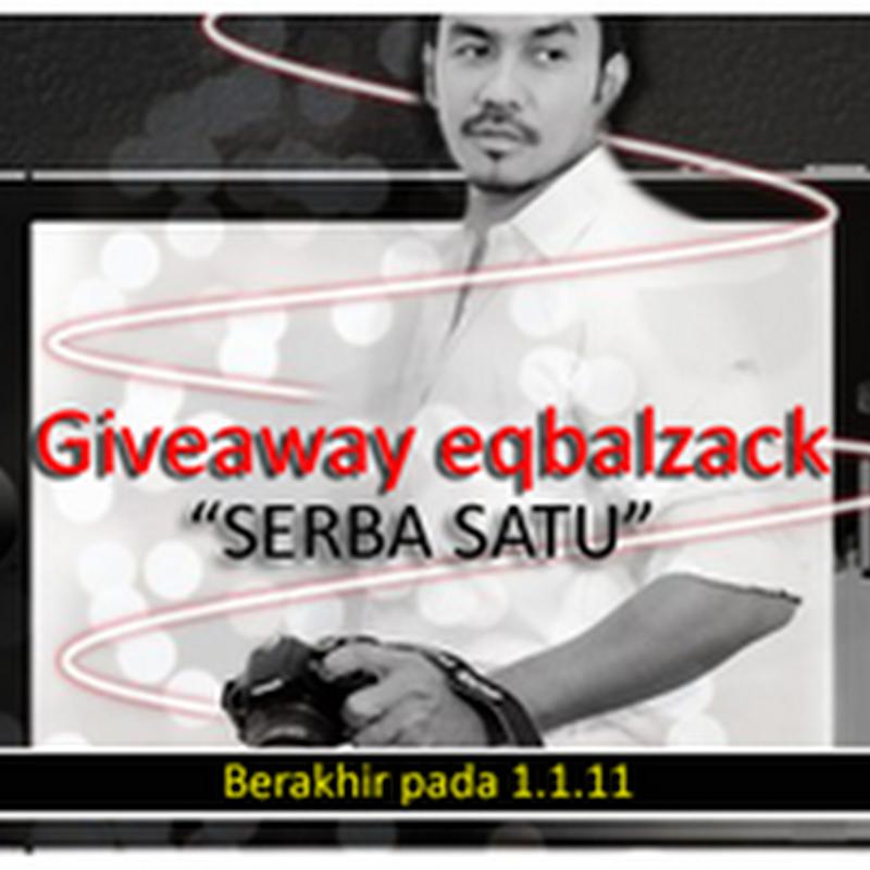 GA EQBALZACK.COM