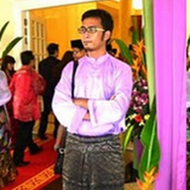 Pemenang 500 BLOG MHK Soalan ( 2 ) Harian