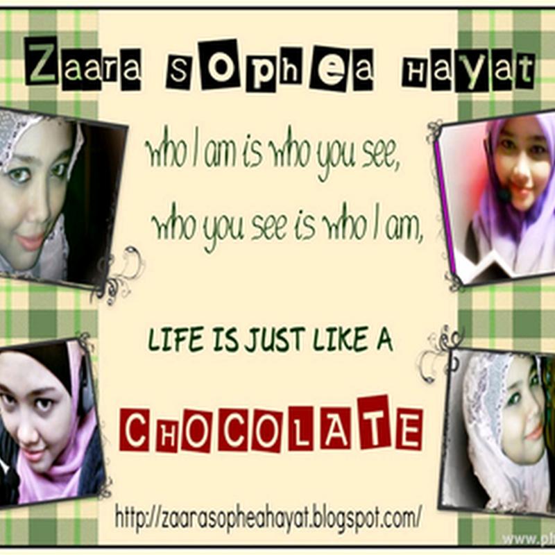 Blog Best !