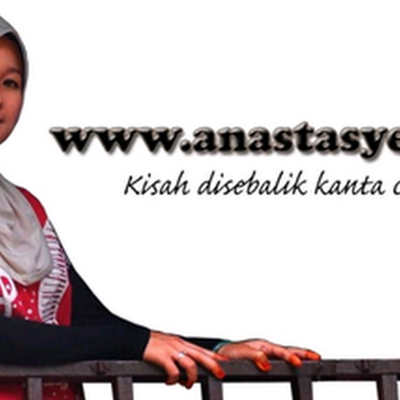 Header Blog Pilihan ..
