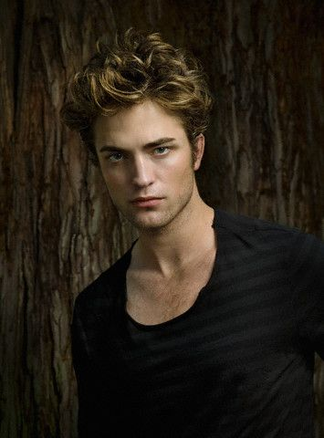 Edward (Robert Pattinson) Entertainment%20Weekly4