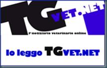 ioleggotgvet180