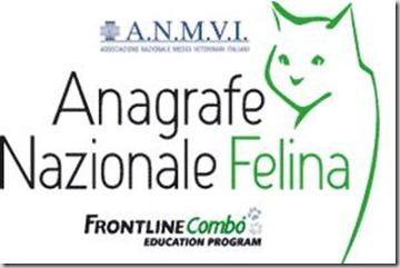 anagrafe-felina-nazionale