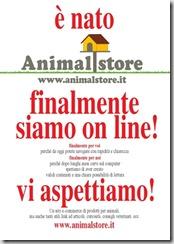 animalstore