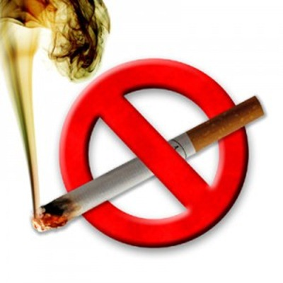 no-smoking-risks-300x300
