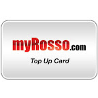 MyRosso - 100 Points