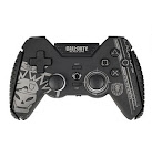 Call of Duty: Black Ops PrecisionAIM Controller (PS3)