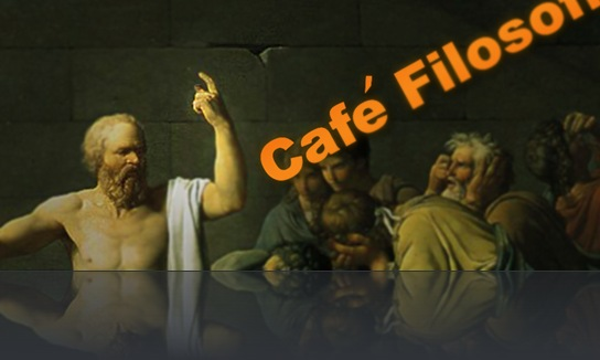 cafe-filosofico