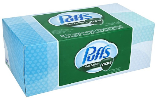 Vicks+vapor+rub+uses